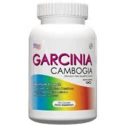 can i take garcinia cambodia with a beta picture 11
