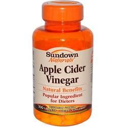 apple cidar vinagar and weight loss picture 5