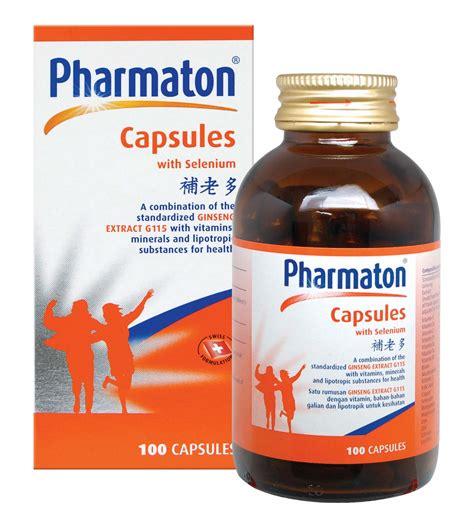 pharmaton capsules and sex picture 2