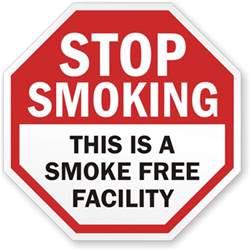 quit smoking symptoms picture 9