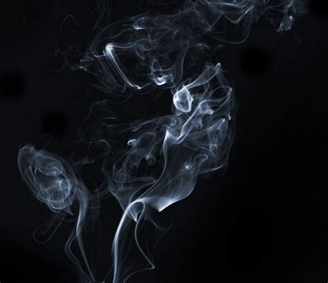 pictures smoke picture 8