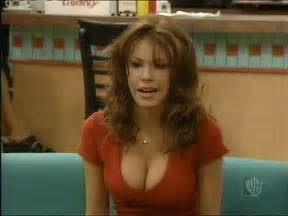 breast expansion drug picture 1