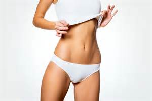 breast enlargement surgeon new jersey picture 2