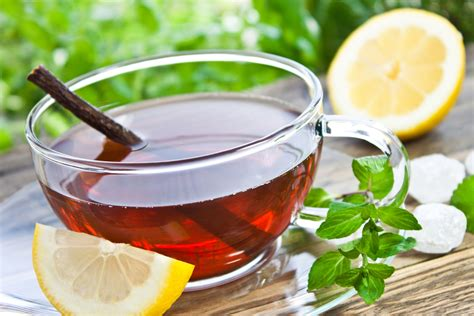 what are the benefits of licorice tea picture 15