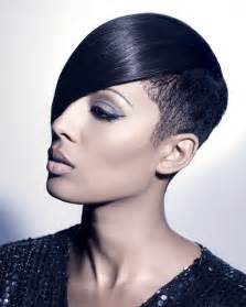 black women hair cuts picture 2