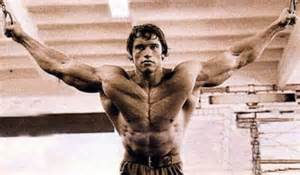 testosterone supplements for 30 year old picture 5