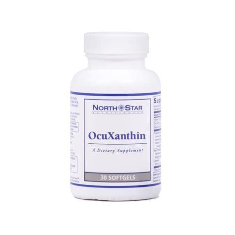 arthritis relief cream northstar nutrionals reviews picture 3