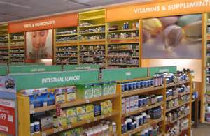 vitamin shop picture 9