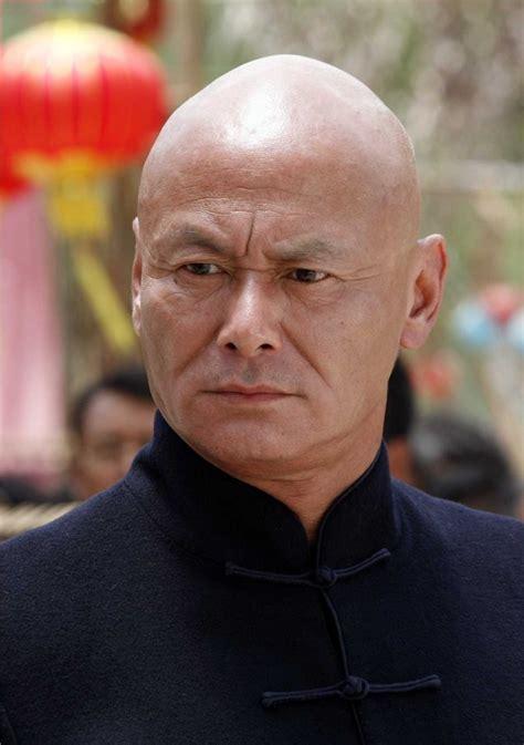 chia hui liu picture 1