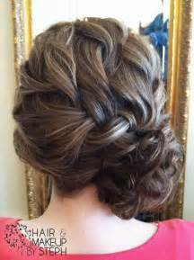 prom hair do s picture 6