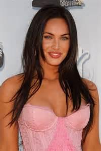 birmingham breast enhancement picture 10