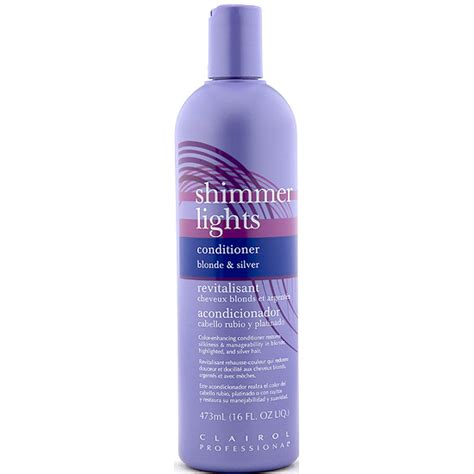 clairoil hair conditioner picture 18