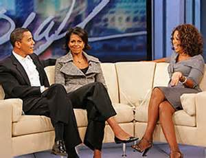 hoodia on oprah winfrey show picture 1