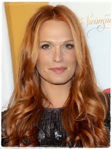 hair coloring gone bad picture 13
