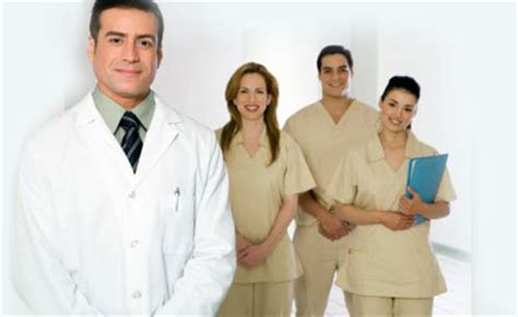 hgh therapy stl doctors clinics picture 2