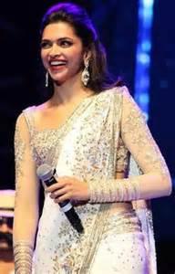 x marathi women saree open picture 3