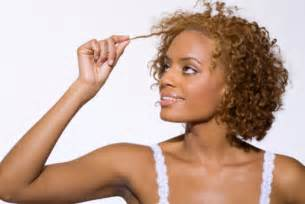 the best way to color african american hair picture 10