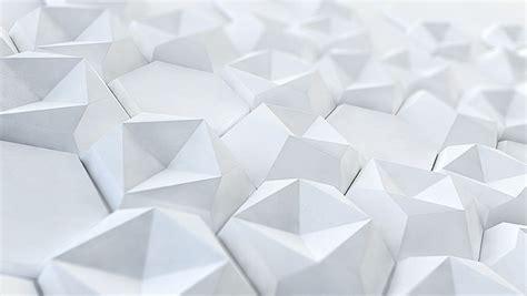 concave triangle concrete piles picture 9