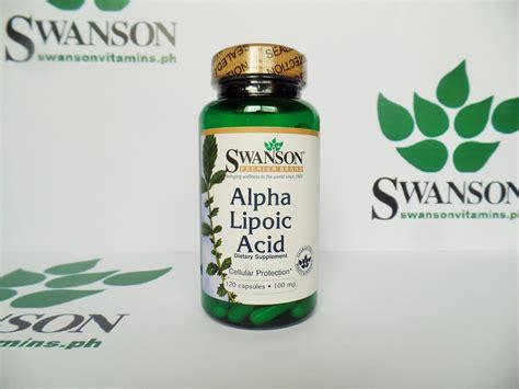 ala alpha lipoic acid benefit picture 18