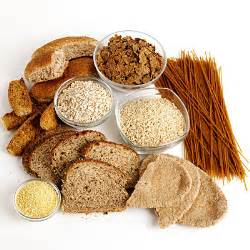 carbs picture 5