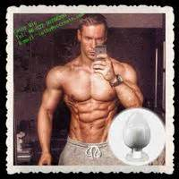 testosterone cypionate muscle gain picture 9