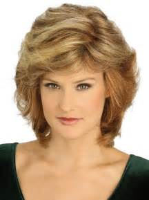 hair cuts for older woman picture 5