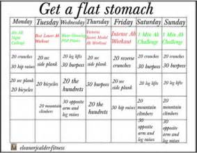 healthy eating for weight loss picture 11