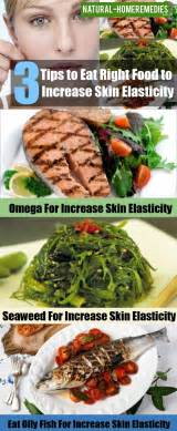 foods to eat to increase virility picture 6