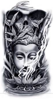 smoke budda picture 11