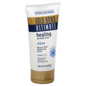 skin care using gold water used by ellen picture 5