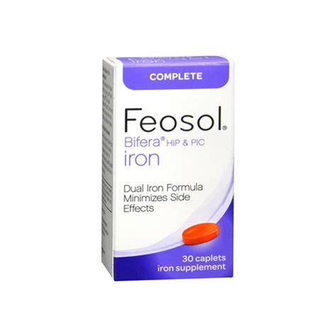 feosol sexual enhancement picture 1