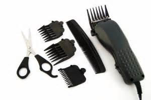 hair stylist supplies picture 21