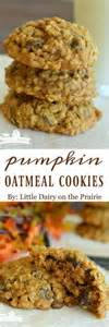 diet soft oatmeal cookies picture 3