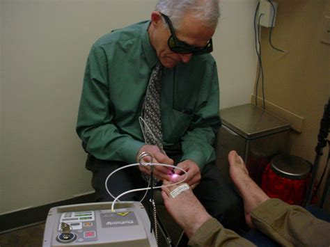pinpoint +footlaser picture 5