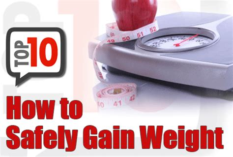how to gain weight fast picture 2