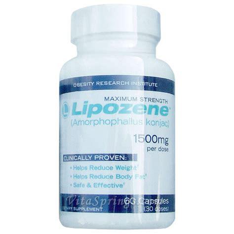 of lipozene diet pills picture 2
