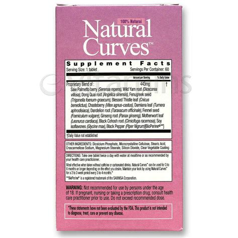 women's sexual enhancement products picture 7