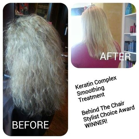 where can i buy rejuvinol keratin after treatment picture 5
