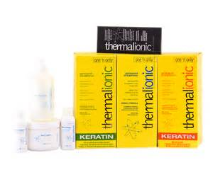 conhair hair products picture 10