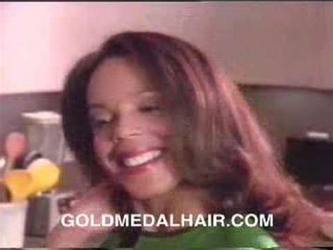 herbal tame hair relaxer gel picture 4