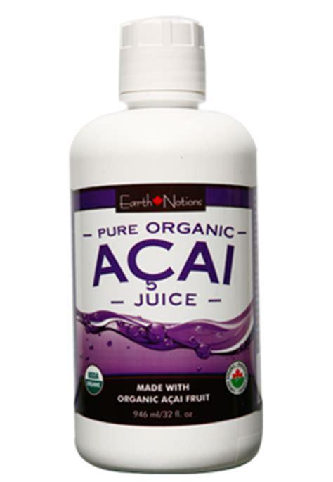purely juice acai picture 10