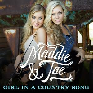 country songs sleeping single picture 2