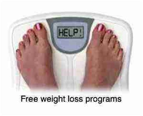 depression medication that helps weight loss picture 8