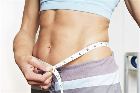 cytomel and weight loss picture 5