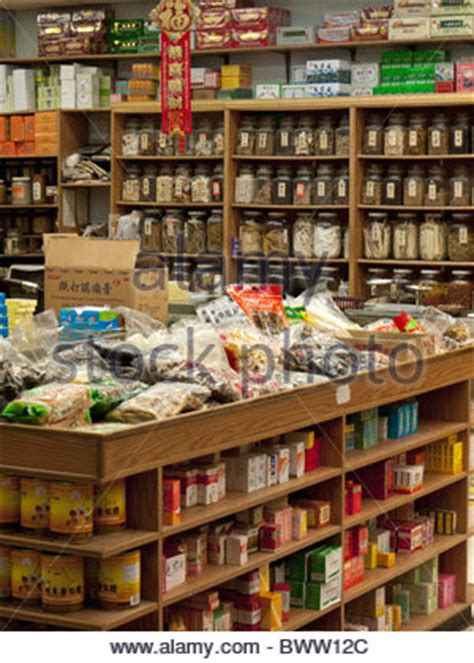 chinese medicine stores in buffalo picture 9
