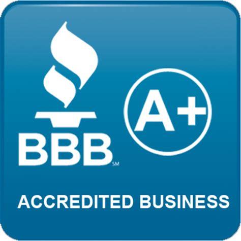 online business opportunities better business bureau picture 5