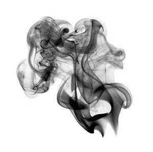 puff of smoke picture 6