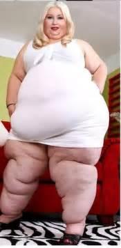 ssbbw with cellulite picture 9