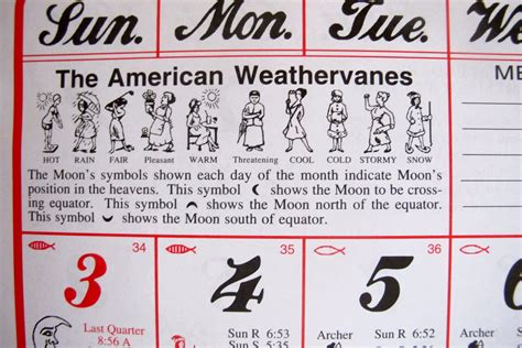 old farmers almanac 2014 best days to cut picture 11