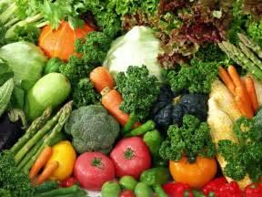 anung prutas mayaman sa vitamin e picture 19